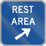South Carolina Rest Areas